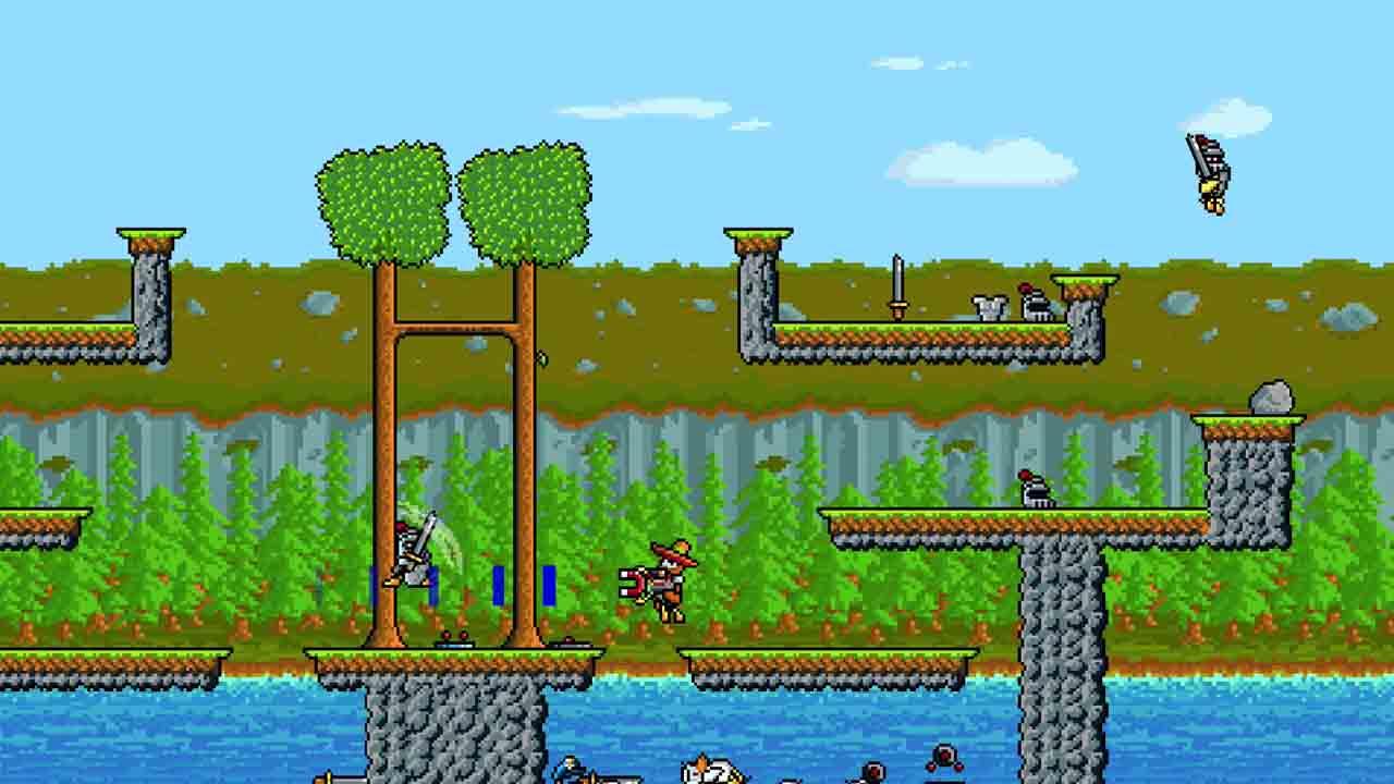 download-Duck-game-online-hadoan-tv-3