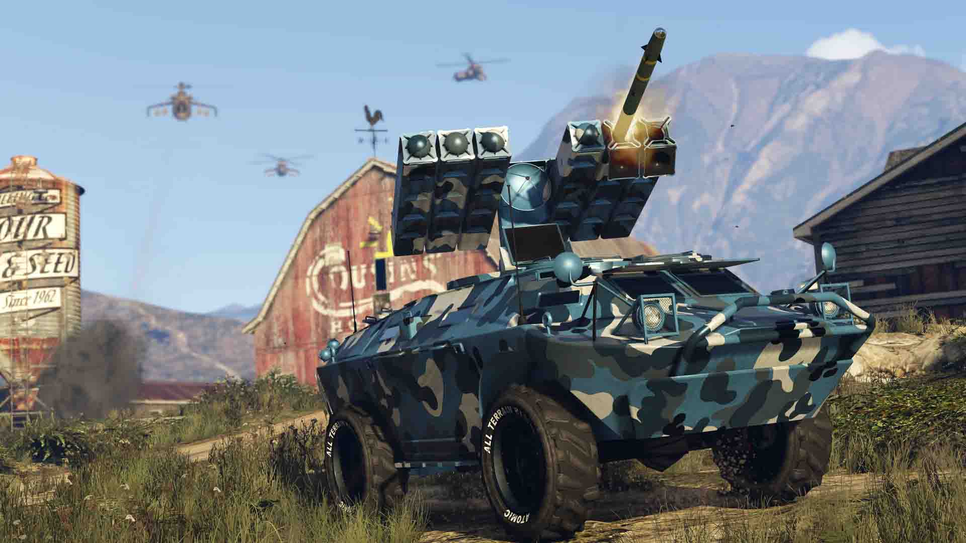 download-GTA-V-viet-hoa-hadoan-tv-1