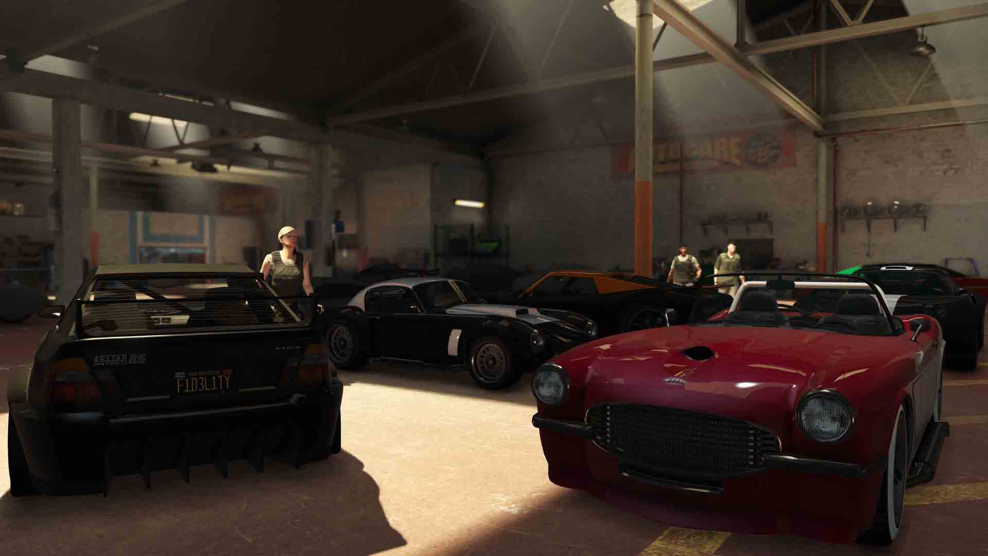 download-GTA-V-viet-hoa-hadoan-tv-2