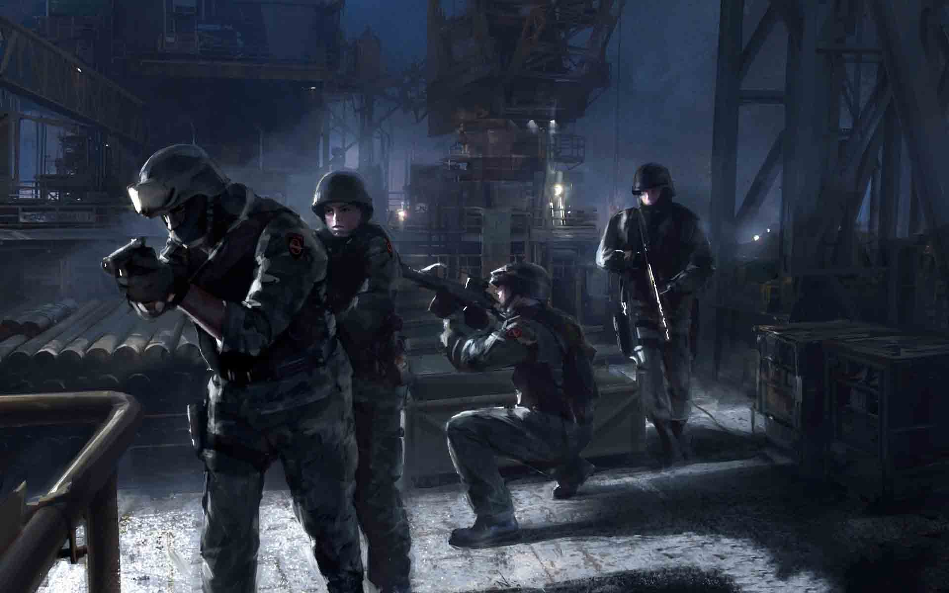 download-SWAT-4-Gold-Edition-Remake-Online-hadoan-tv-3