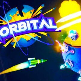 Worbital Online