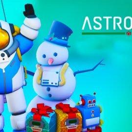 ASTRONEER V1.18.67.0 Online