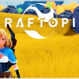 Craftopia Build 06012021 Online