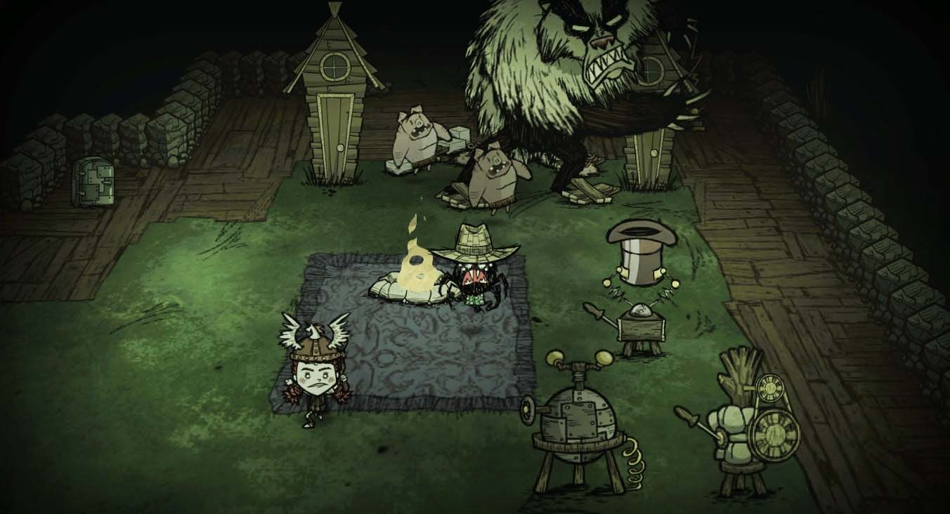 download-Dont-Starve-Together-hadoan-tv-1