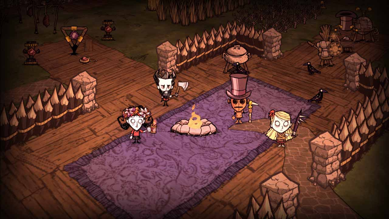 download-Dont-Starve-Together-hadoan-tv-2