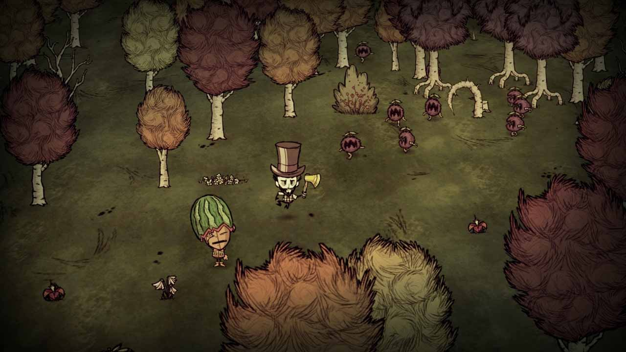 download-Dont-Starve-Together-hadoan-tv-3