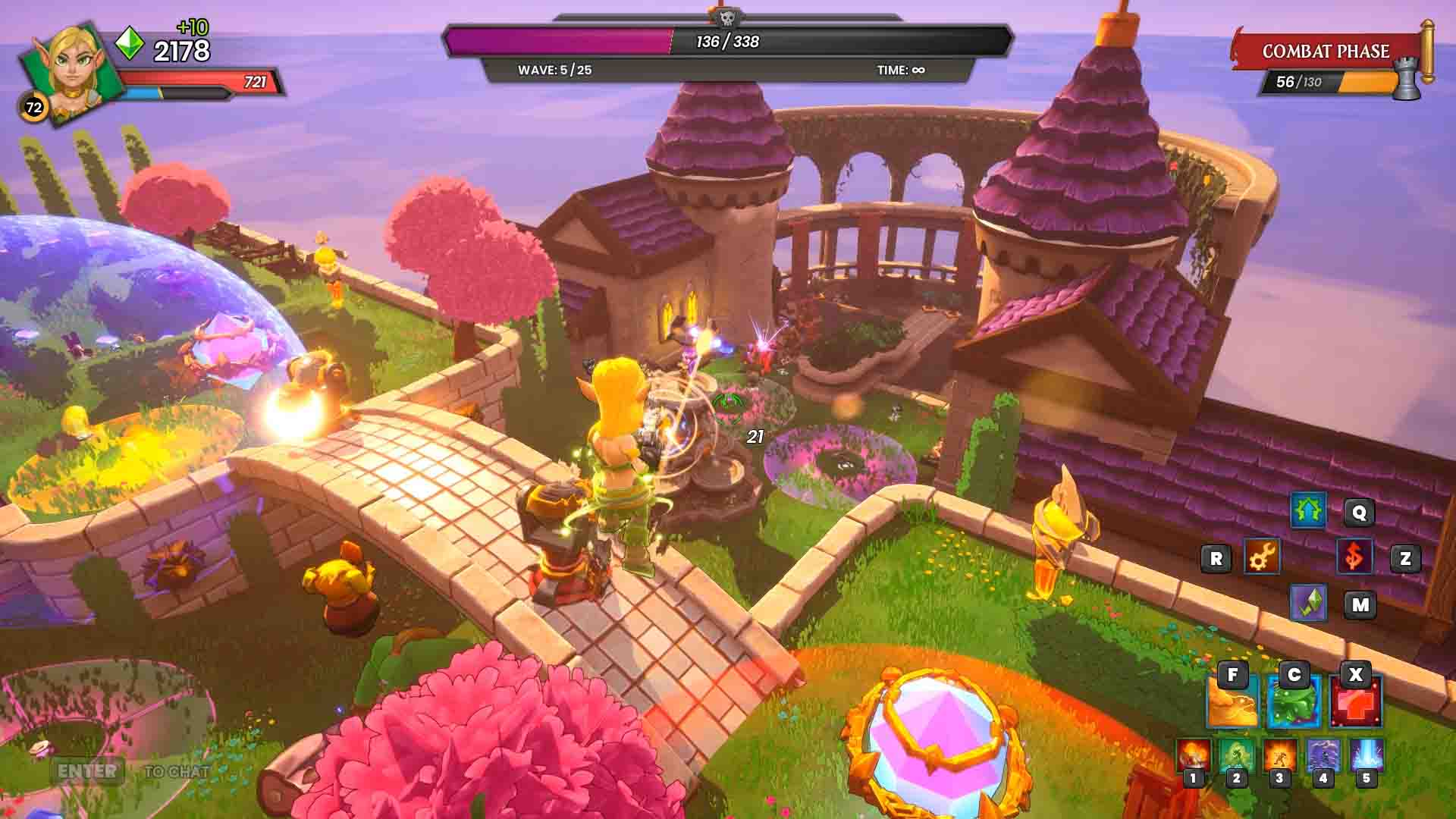 download-Dungeon-Defenders-Awakened-hadoan-tv-1