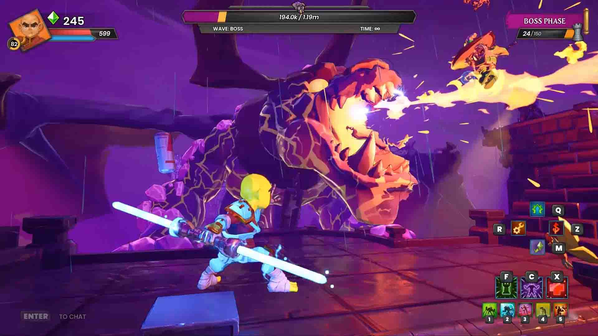 download-Dungeon-Defenders-Awakened-hadoan-tv-3