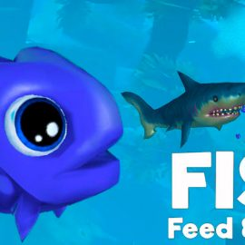 Feed and Grow Fish V0.14.0.2 Online
