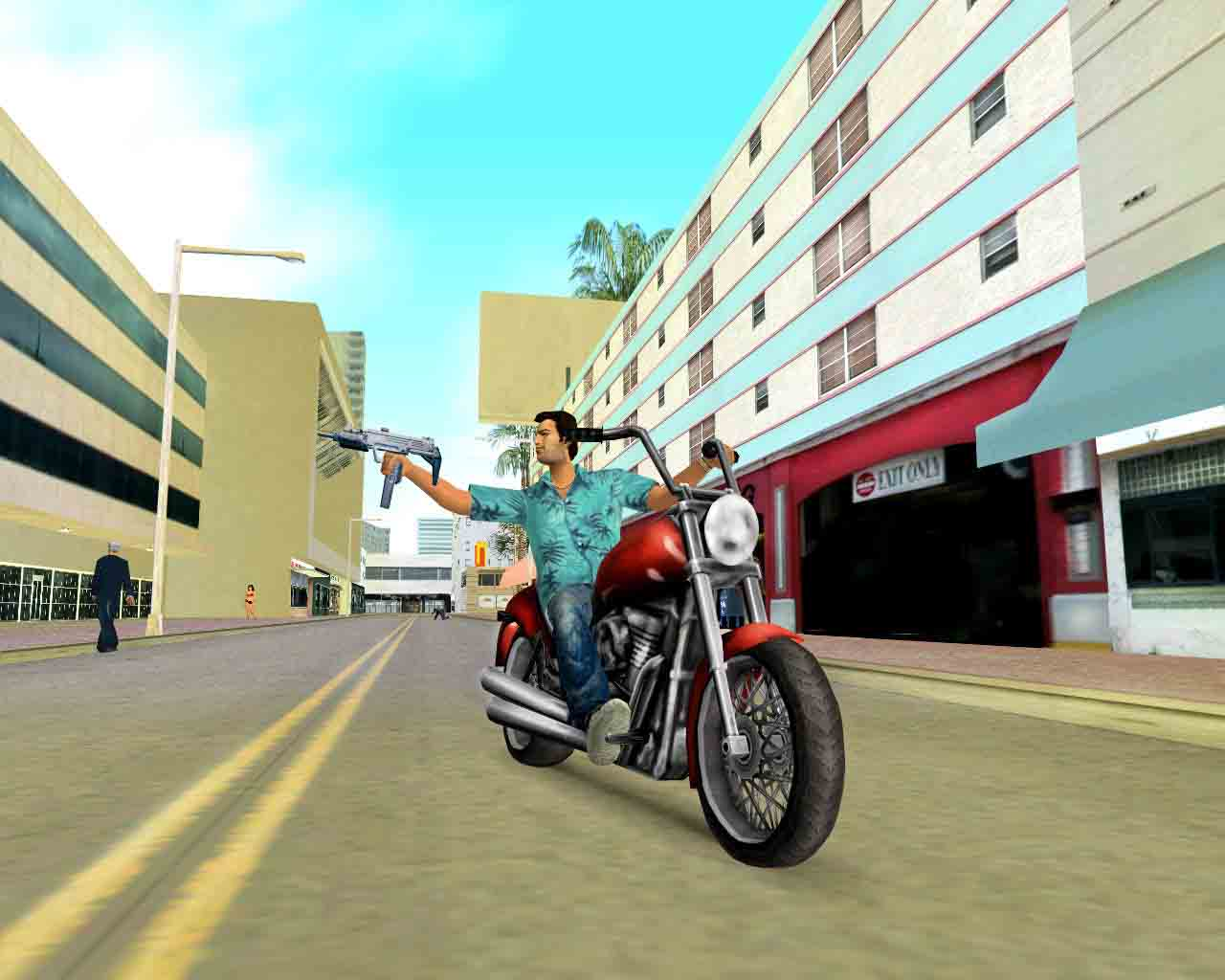 download-Grand-Theft-Auto-Vice-City-hadoan-tv-1