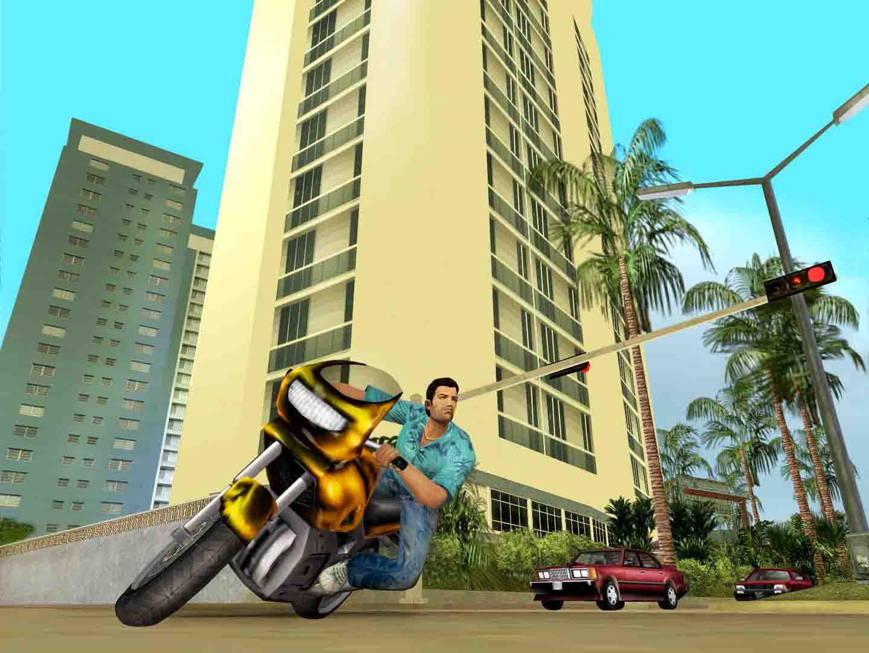 download-Grand-Theft-Auto-Vice-City-hadoan-tv-2