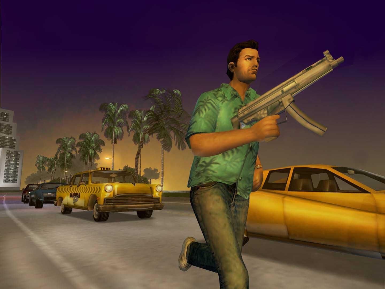 download-Grand-Theft-Auto-Vice-City-hadoan-tv-3