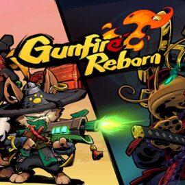 Gunfire Reborn Việt Hóa V05022021 Online