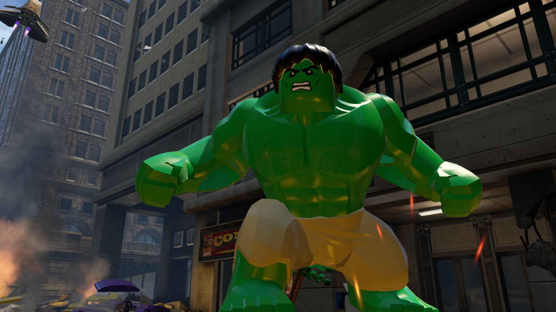 download-LEGO-MARVEL's-Avengers-hadoan-tv-1