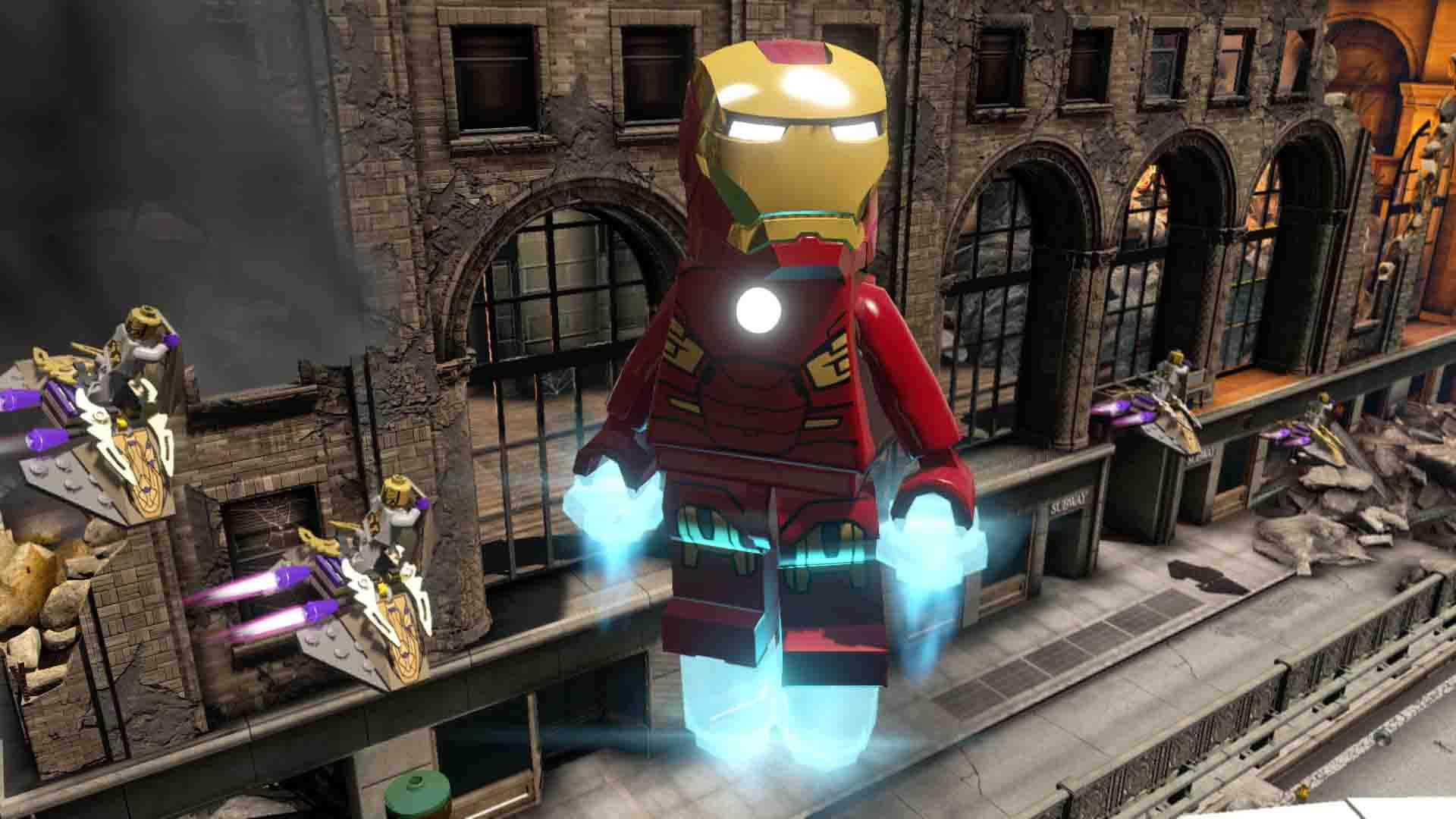 download-LEGO-MARVEL's-Avengers-hadoan-tv-2