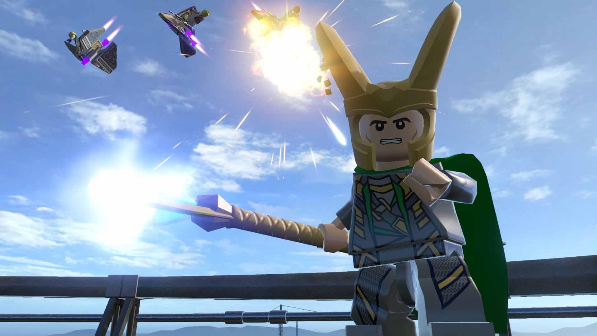 download-LEGO-MARVEL's-Avengers-hadoan-tv-3