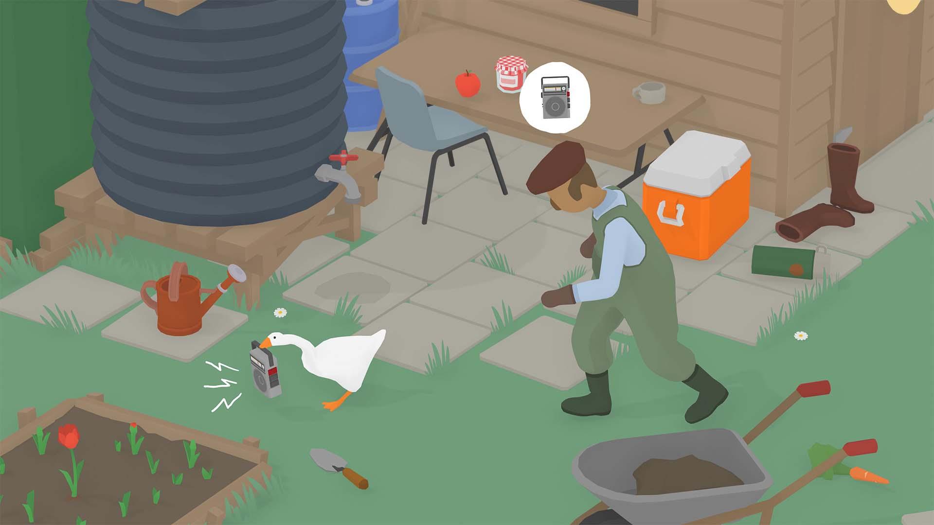 download-Untitled-Goose-Game-hadoan-tv-1