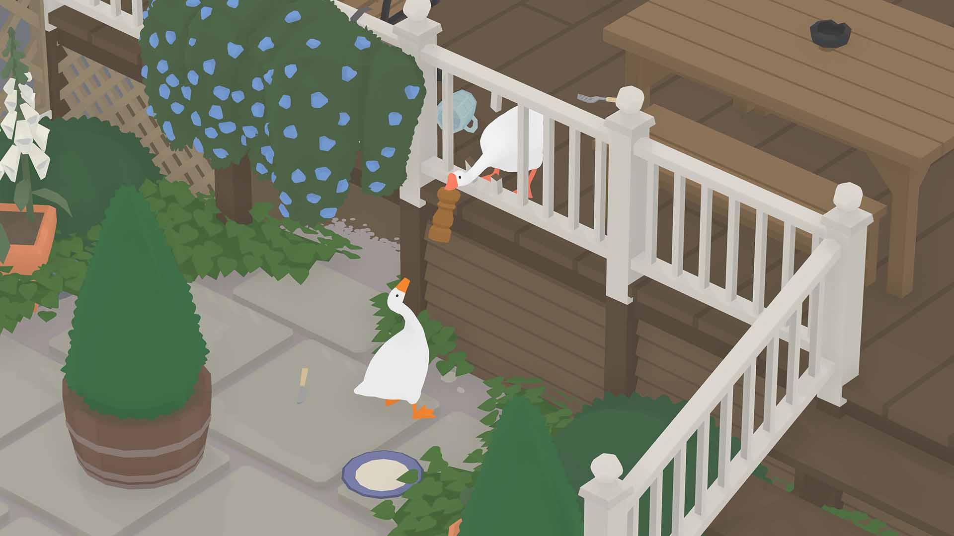 download-Untitled-Goose-Game-hadoan-tv-3