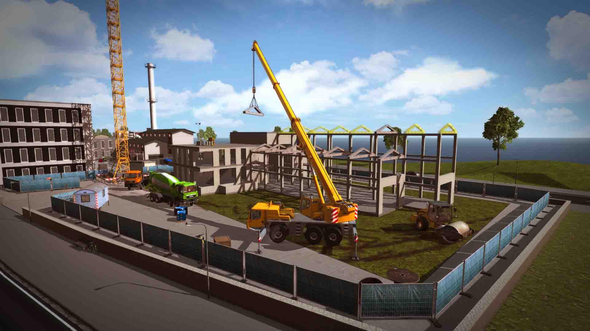 download-Construction-Simulator-2015-Online-hadoan-tv-1
