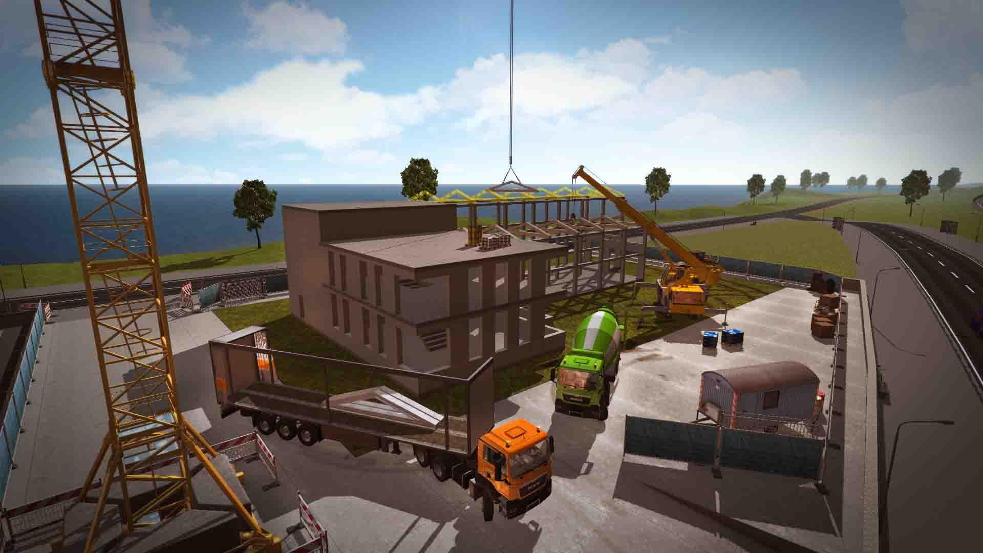 download-Construction-Simulator-2015-Online-hadoan-tv-2