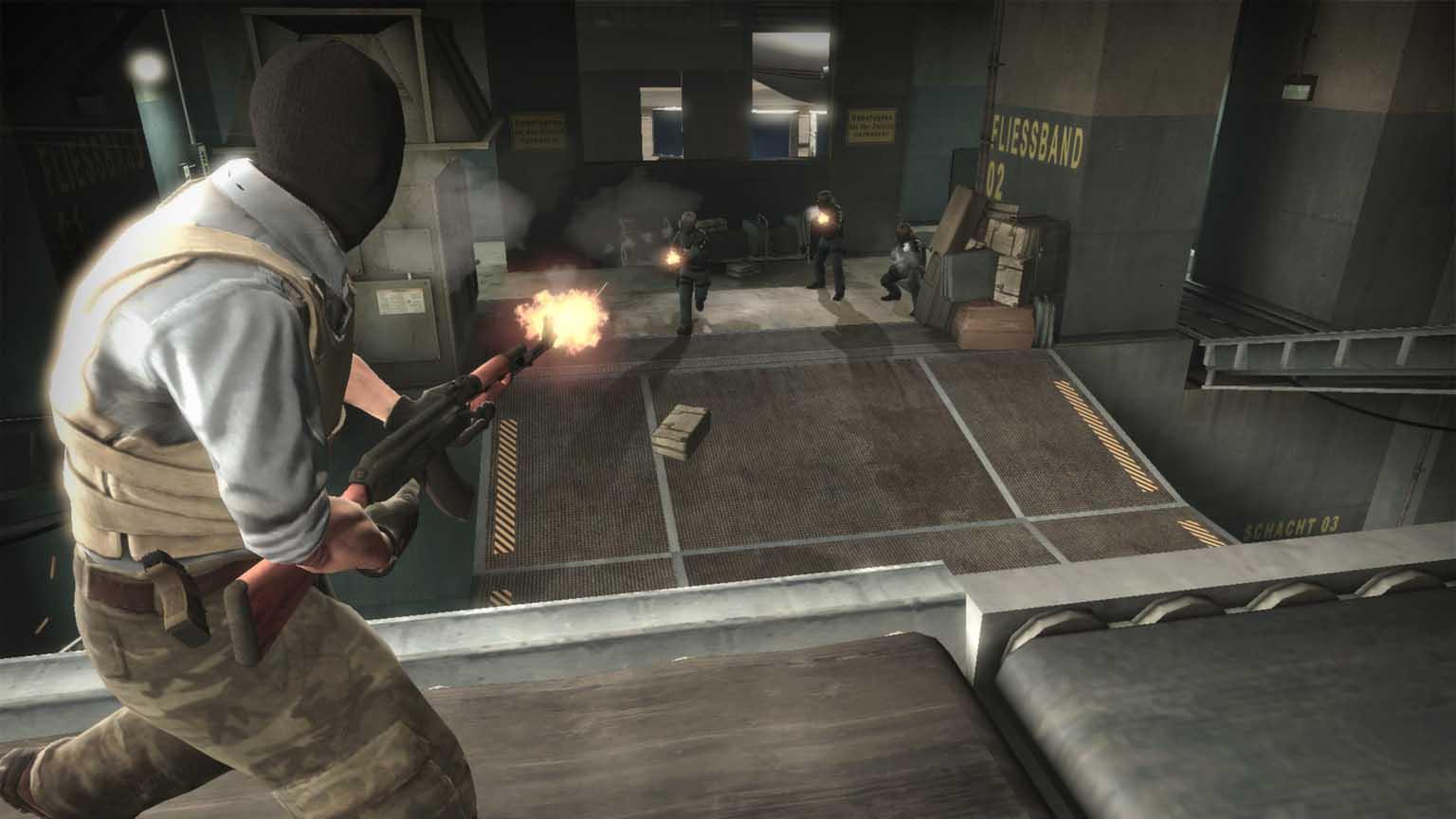 download-Counter-Strike-Global-Offensive-hadoan-tv-1