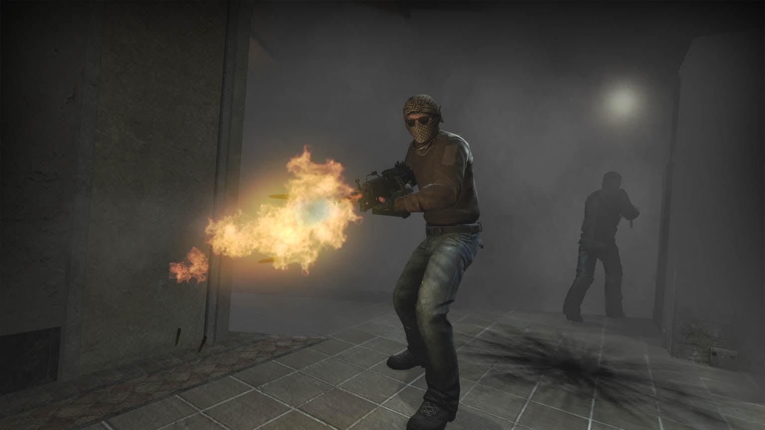 download-Counter-Strike-Global-Offensive-hadoan-tv-2