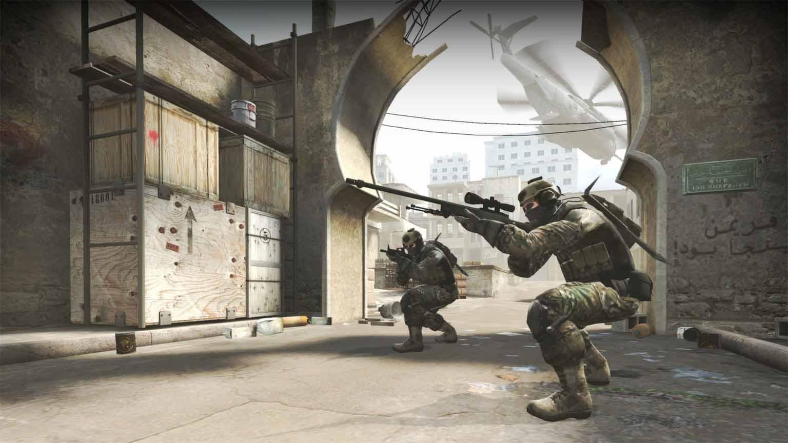 download-Counter-Strike-Global-Offensive-hadoan-tv-3