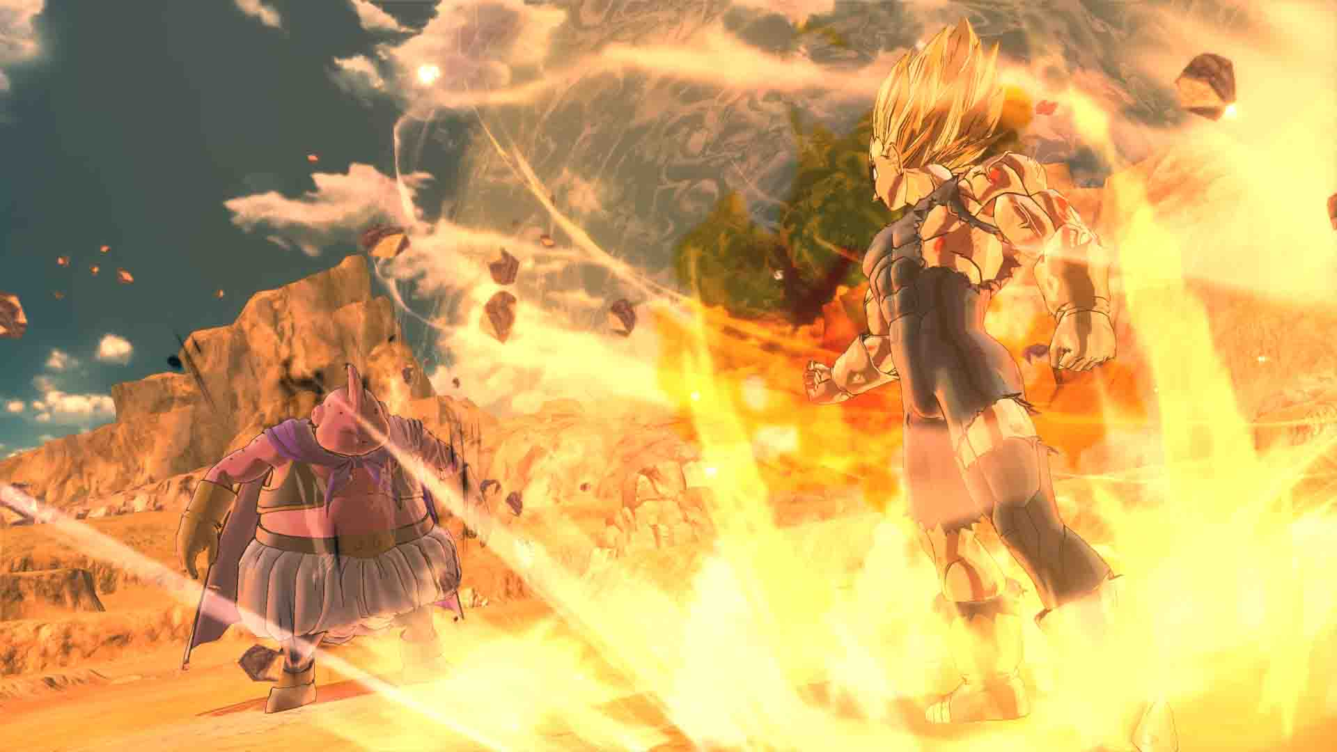 download-DRAGON-BALL-XENOVERSE-2-hadoan-tv-1