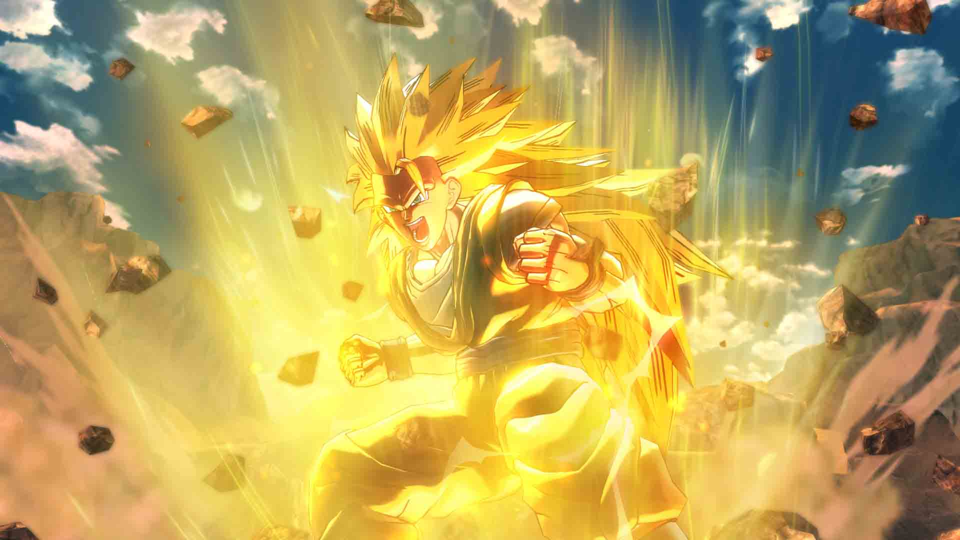 download-DRAGON-BALL-XENOVERSE-2-hadoan-tv-2