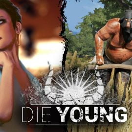 Die Young V1.2.5