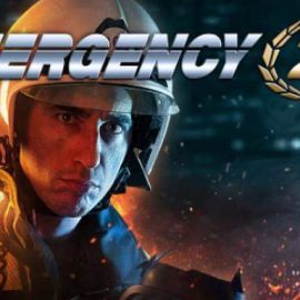 EMERGENCY 20 Online