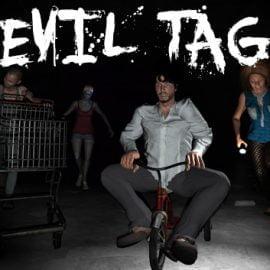 Evil Tag Online