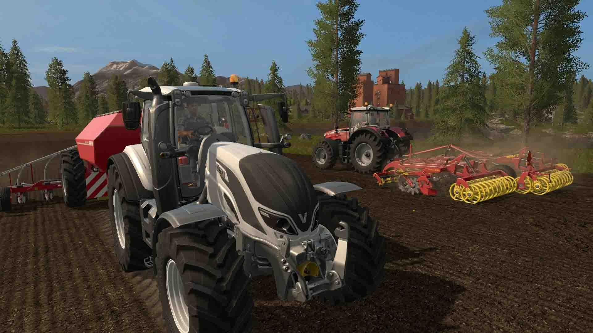 download-Farming-Simulator-17-hadoan-tv-1