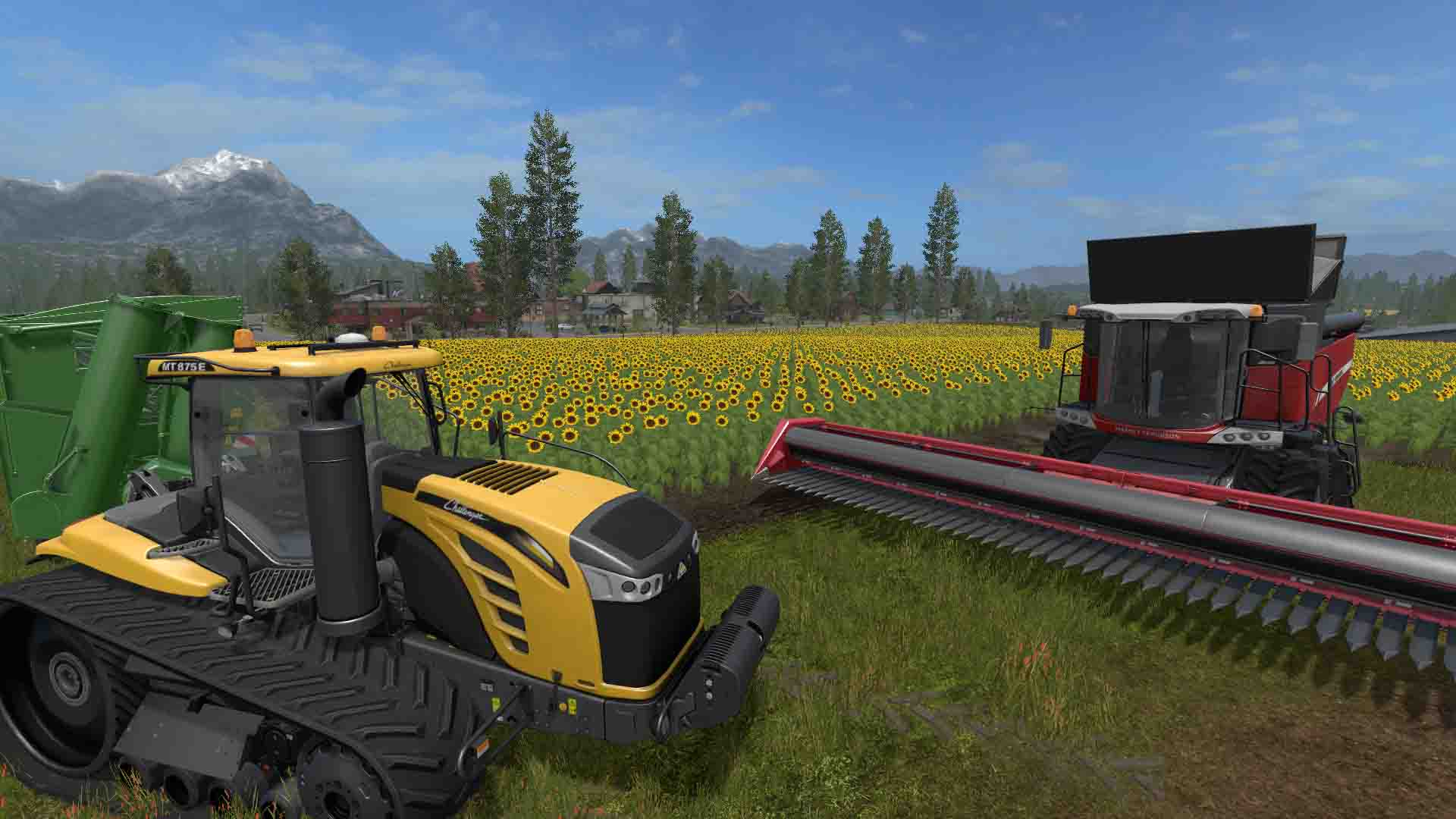 download-Farming-Simulator-17-hadoan-tv-2