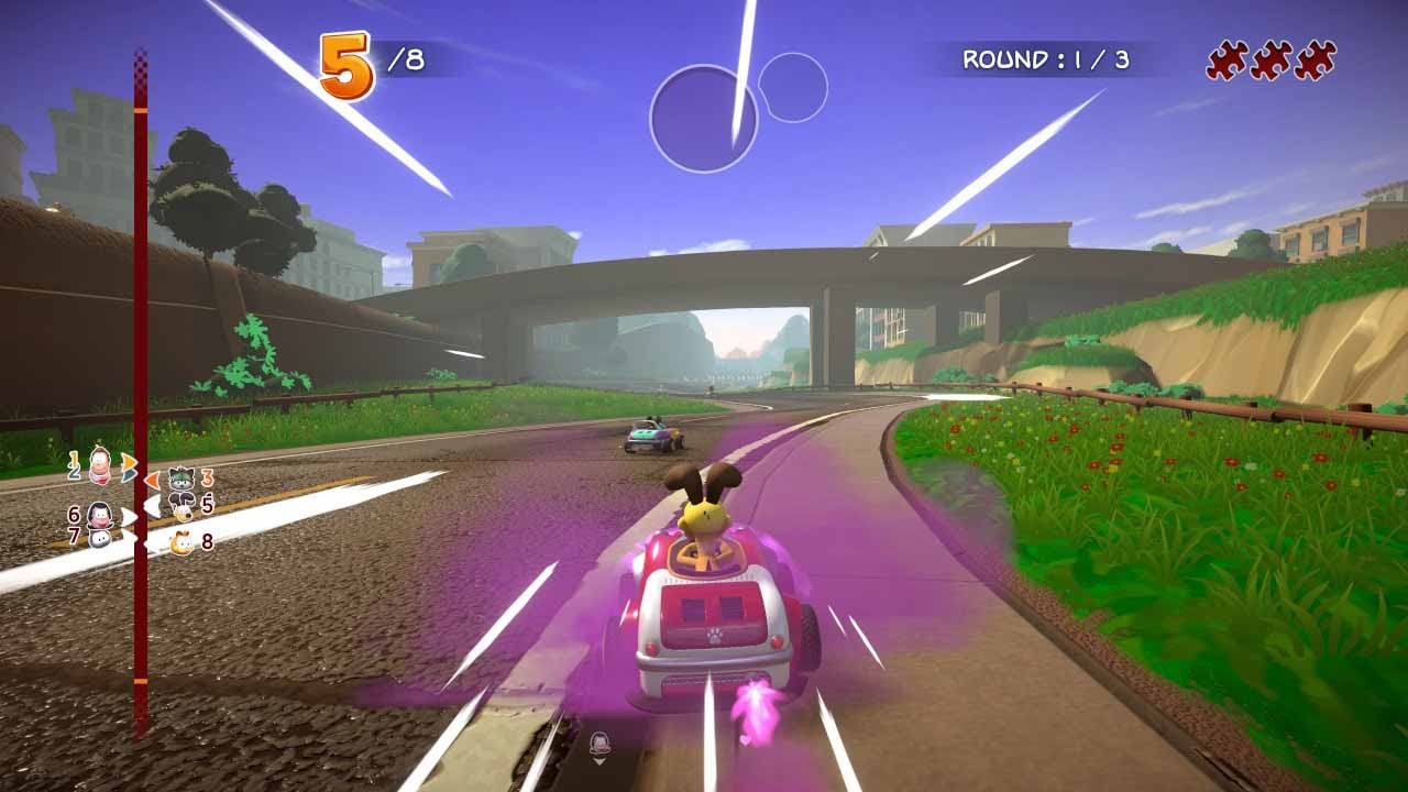 download-Garfield-Kart-Furious-Racing-hadoan-tv-1