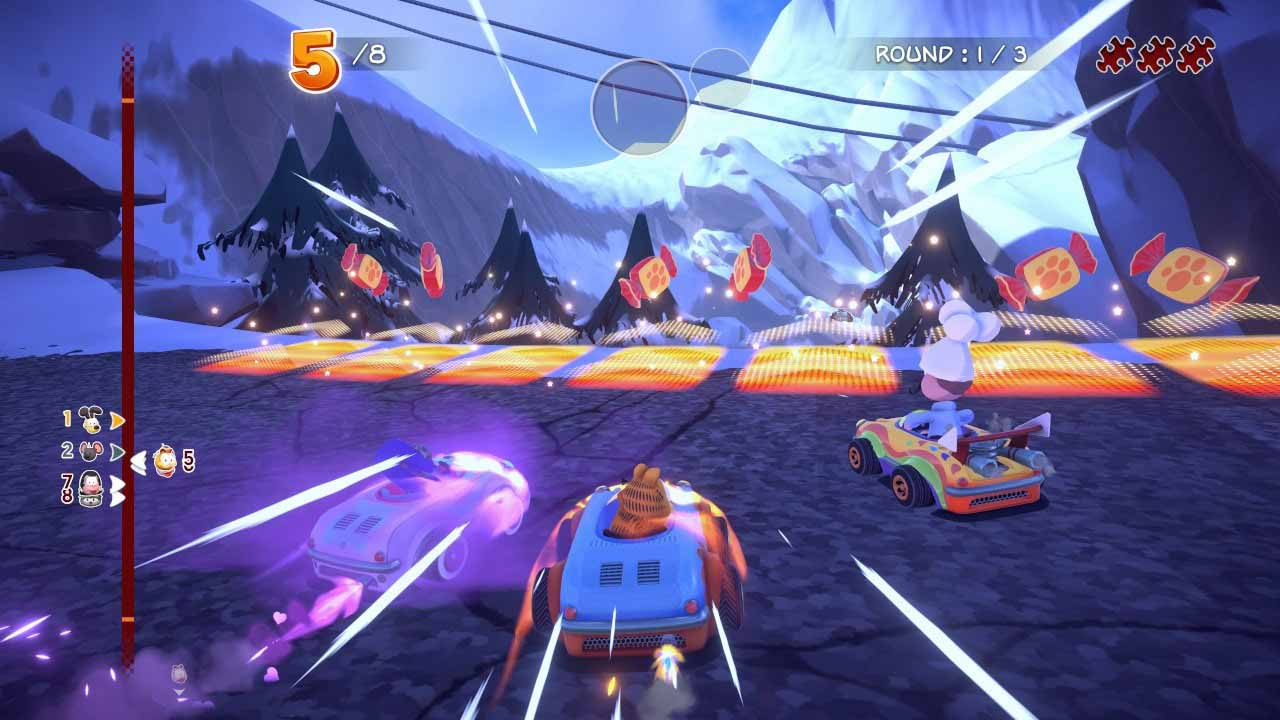 download-Garfield-Kart-Furious-Racing-hadoan-tv-2