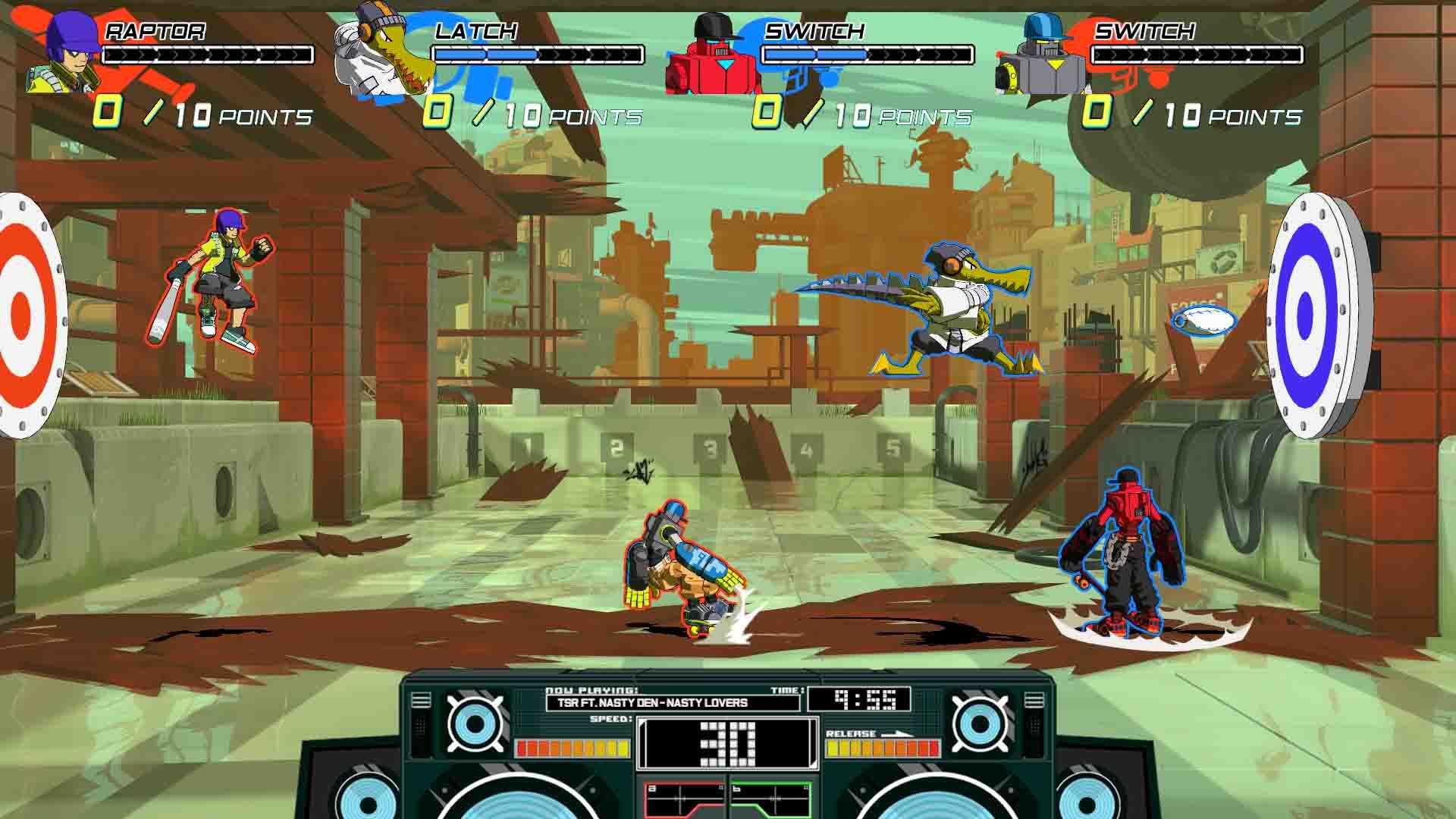 download-Lethal-League-Blaze-hadoan-tv-1