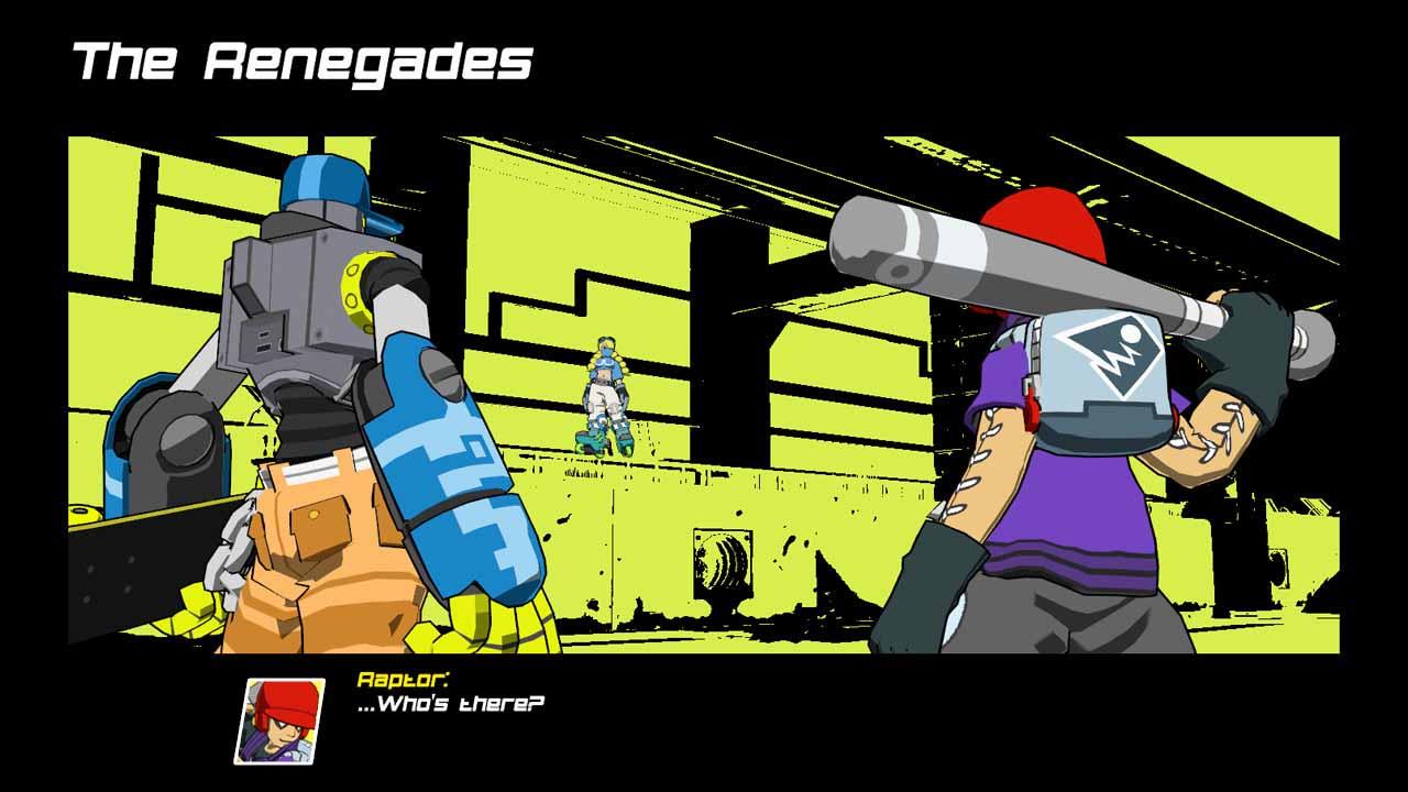 download-Lethal-League-Blaze-hadoan-tv-3
