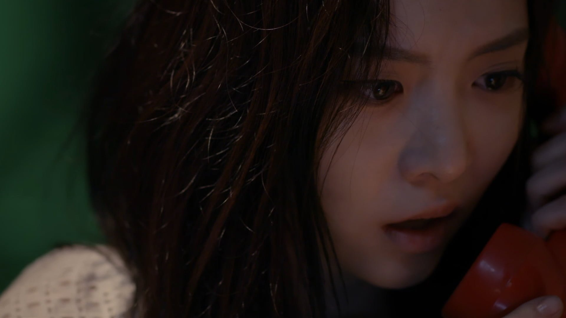 download-MADE-Interactive-Movie-01-Run-away-hadoan-tv-1