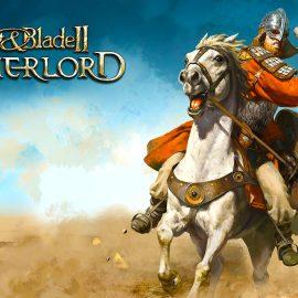 Mount Blade II Bannerlord E1.5.6
