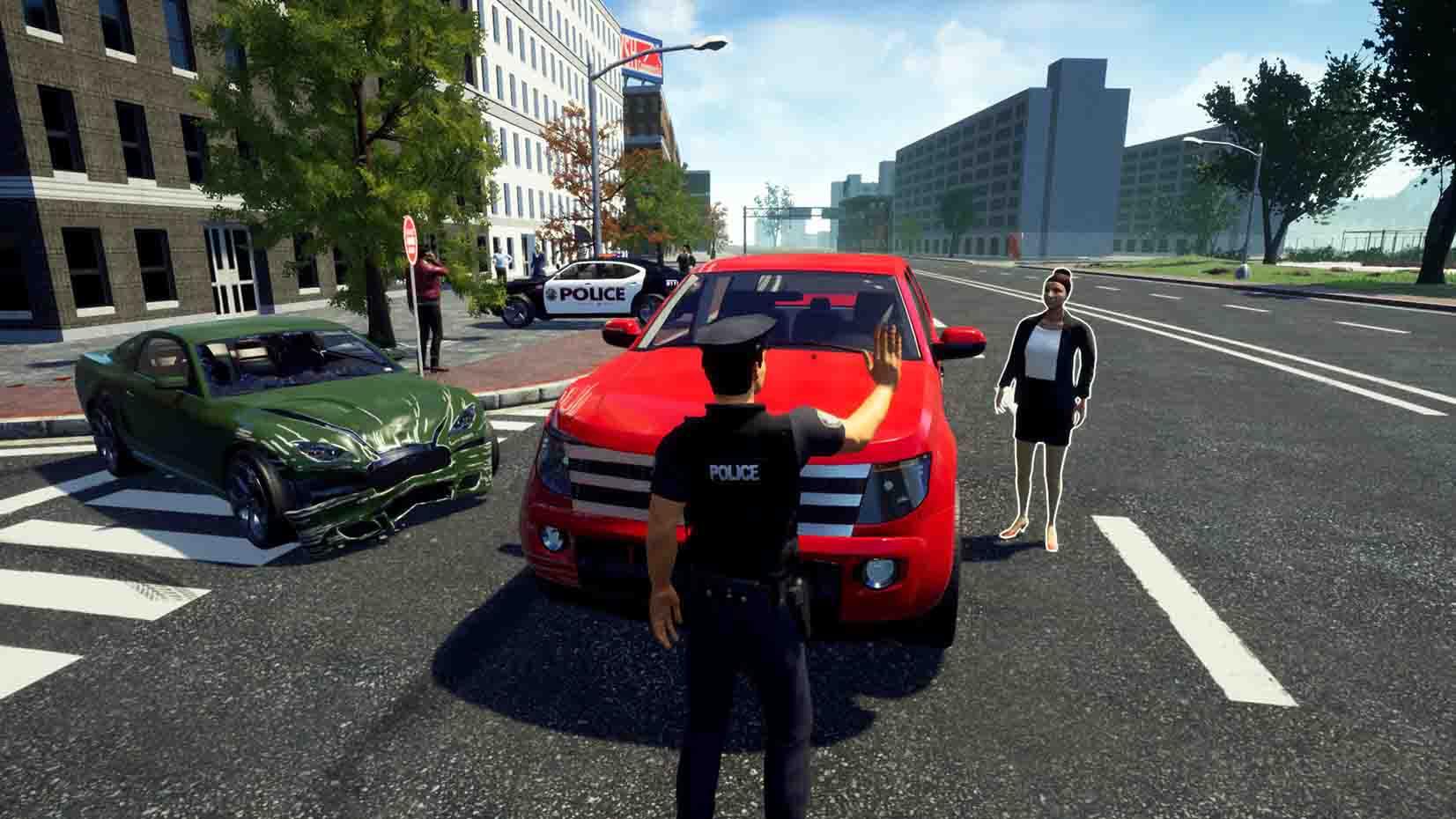 download-Police-Simulator-Patrol-Duty-hadoan-tv-1