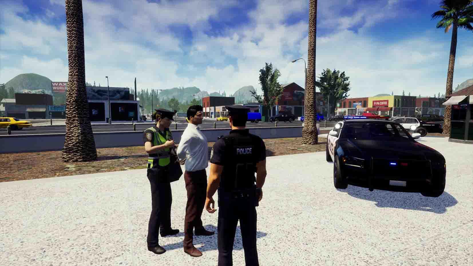 download-Police-Simulator-Patrol-Duty-hadoan-tv-2