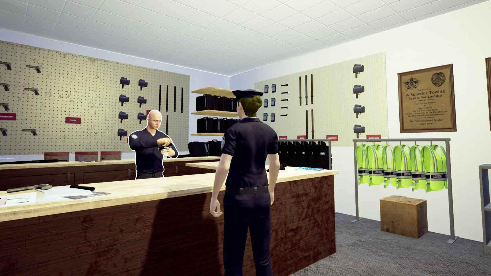 download-Police-Simulator-Patrol-Duty-hadoan-tv-3