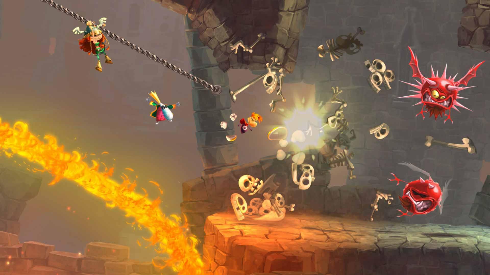 download-Rayman-Legends-hadoan-tv-1