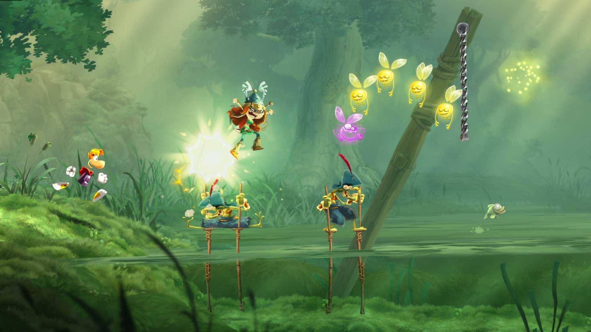 download-Rayman-Legends-hadoan-tv-3