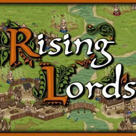 Rising Lords Online