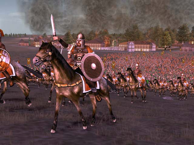 download-Rome-Total-War-Collection-Online-hadoan-tv-3
