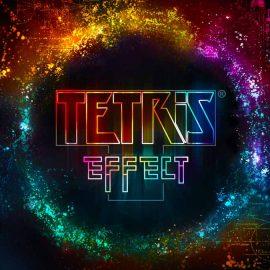 Tetris Effect Connected Online