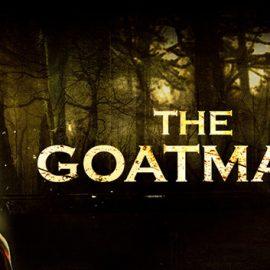 The Goatman Online