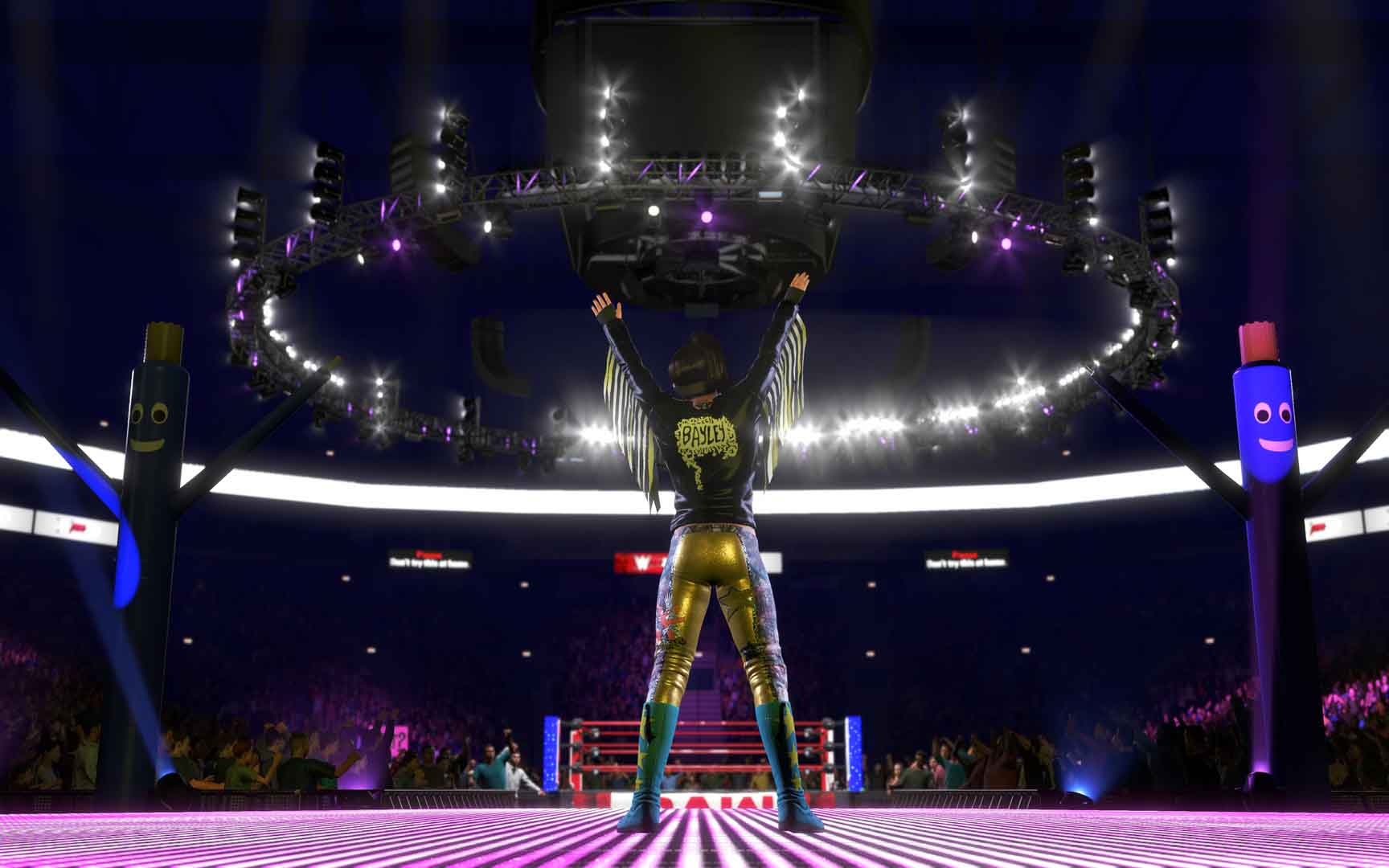 download-WWE-2K20-hadoan-tv-1